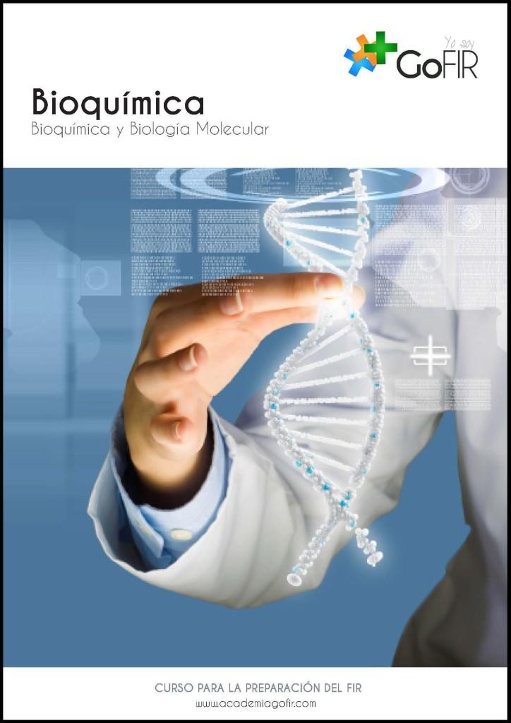 Portada Bioquimica FIR